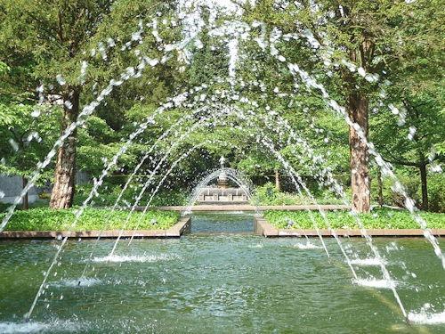 Park_schloss_landsberg