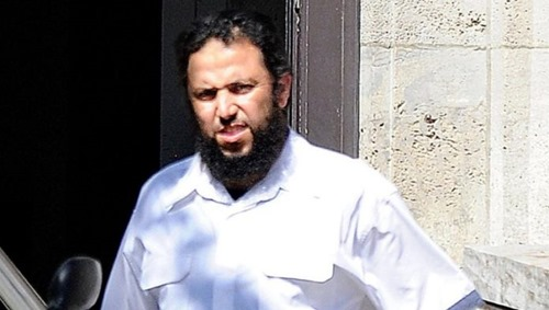 Sami Al-Mujtaba