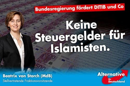 steuergelder_islamisten