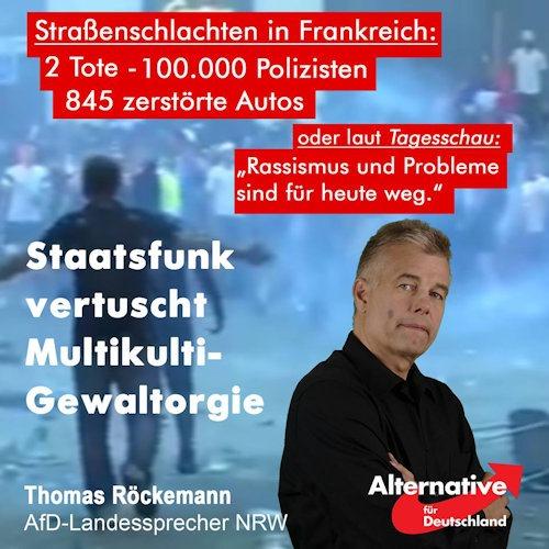 strassenschlachten_frankreich_wm