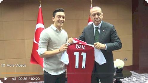özil_erdogan