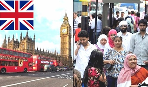 3_london_british_city