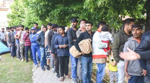 Abschiebung-Ausländer-Flüchtlinge
