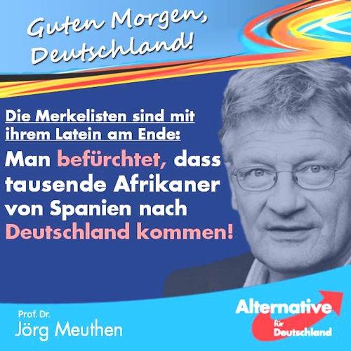 afrikaner_nach_deutschland