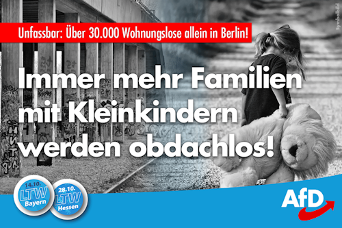 berlin_30000_wohnungslose