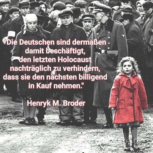 broder_holocaust
