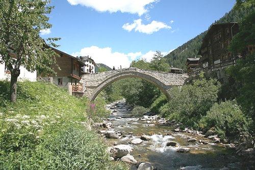 CH_Binn_bridge