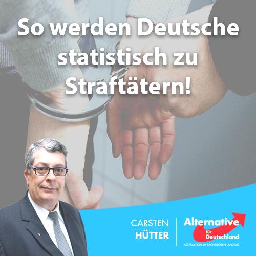 deutsche_Straftäter
