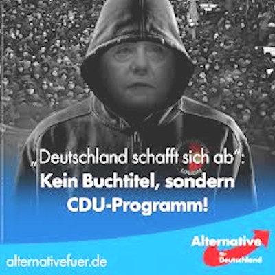 deutschland_schafft_sich_ab