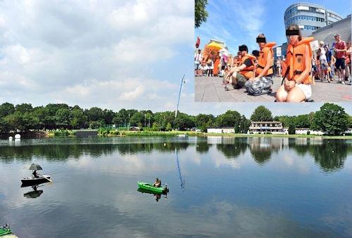 Duisburg,_Sportpark