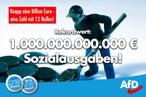 eine_billion_eure_sozialausgaben