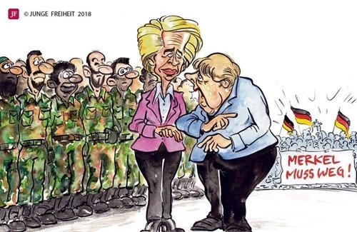 einsatz_gegen_deutsche