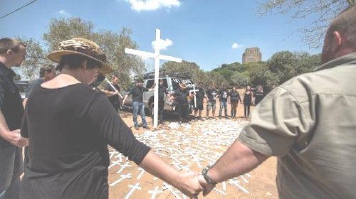 farmmorde-südafrika
