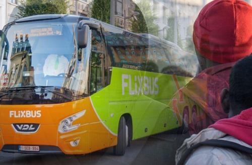 flix_bus