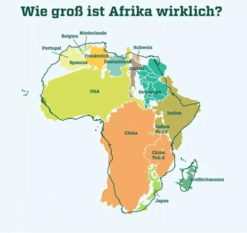groesse_afrika
