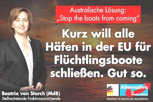 haefen_schliessen