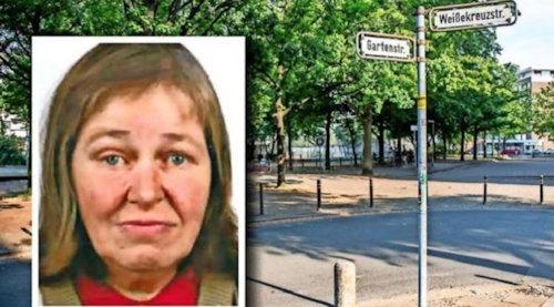 hannover-obdachlose-ermordet