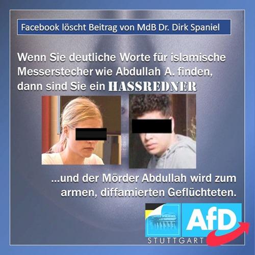 hassredner_wahrheit