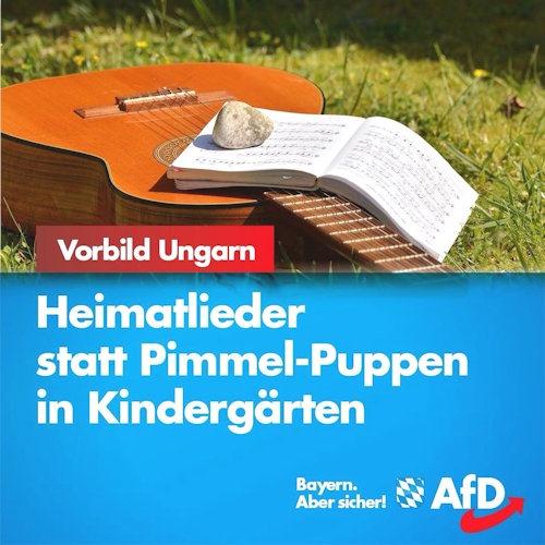 heimatliebe_pimmelpuppen