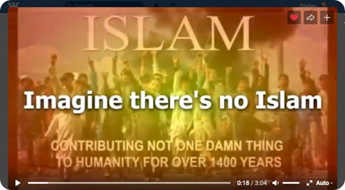 imaging_theres_no_islam