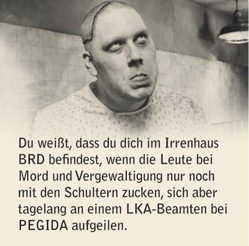 irrenhaus_deutschland