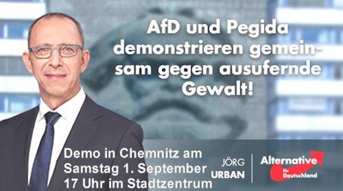 joerg-urban-demo-chemnitz02