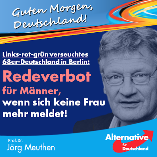 linkes_redeverbot