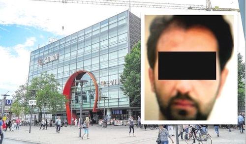 mansor-hamburg-afghanischer-vergewaltiger