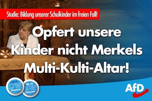 merkels_multikultialtar