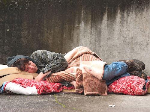 obdachlose-deutsche