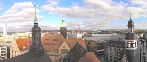 Panorama_chemnitz_rathaus_02