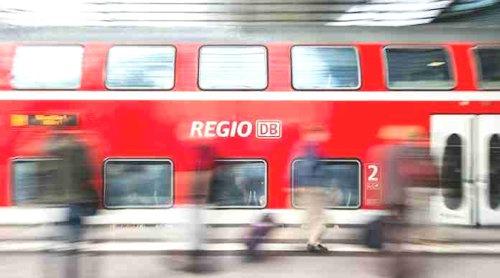 regio_eisenstange