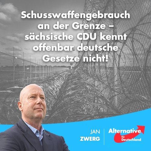 schusswaffe_grenze