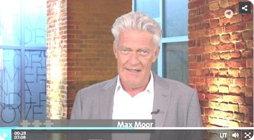 ttt_max_moor
