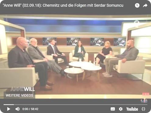 anne_will_chemnitz