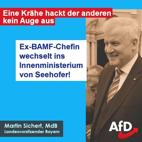 bamf_chefin_cordt