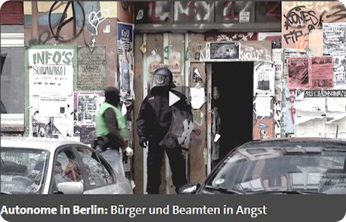 berlin_gewalt_autonome
