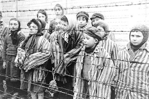 Child_survivors_of_Auschwitz.jpeg[6]