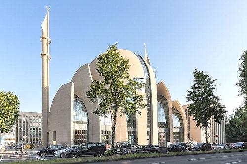 DITIB_Zentralmoschee_Köln