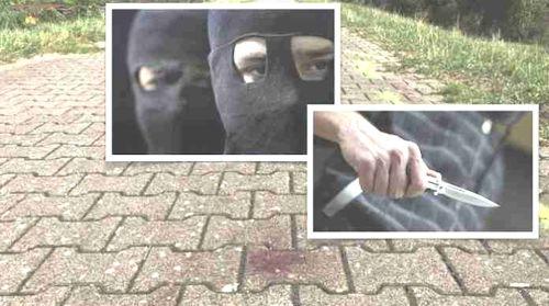 duisburg-gemeinschaftlicher-mord
