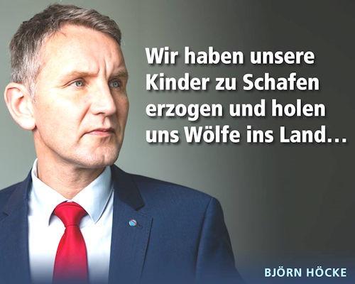 hoecke_schafe_woelfe