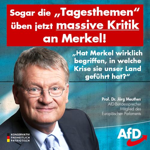 krise_deutschland
