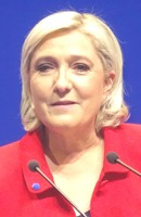 Marine_Le_Pen_2017