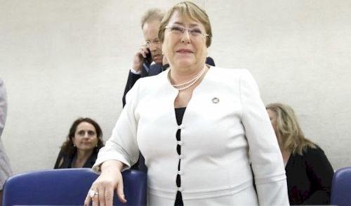 Michelle_Bachelet[6]