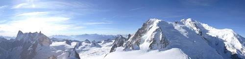 Pano_from_Aiguille