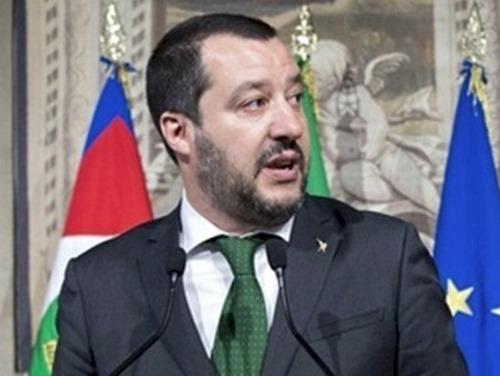 Salvini_Quirinale