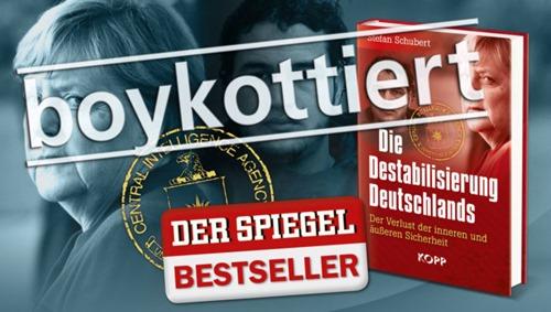 Schubert_Boykott-Die-Destabilisierung-Deutschlands