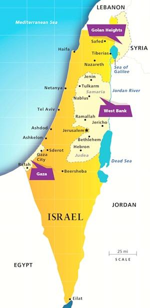 staat_israel