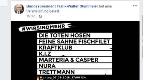 Steinmeier2