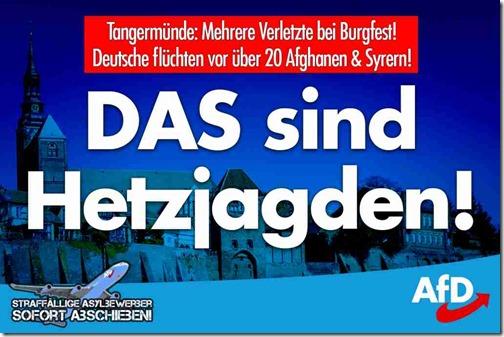 tangermünde_hetzjagden